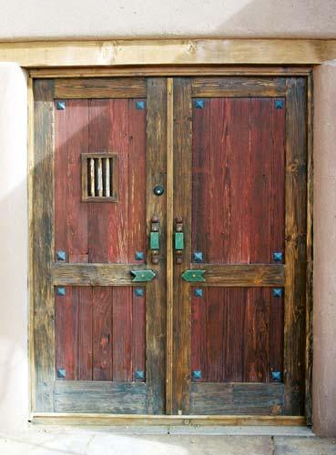 Gallery 2 Gates Amp Doors Hagen Builders Licensed